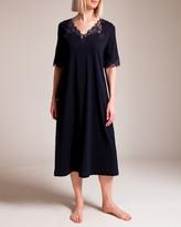 Paladini Cotone Orianna Gown