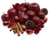 Sur La Table Apple Cinnamon Scatter