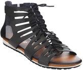 Wild Diva Women's Juliana-13-JA Gladiator Sandal