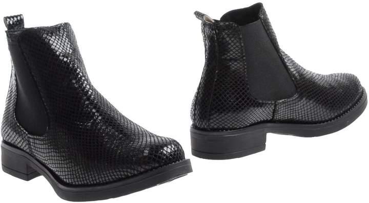 Cuplé Ankle boots - Item 11311666XU