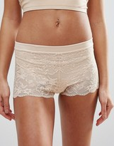 DKNY Shapewear Shorts