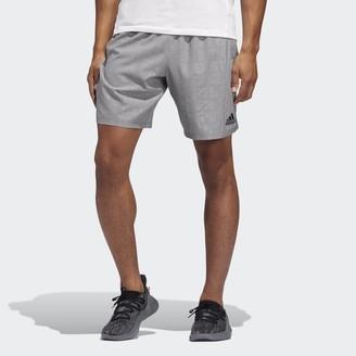 adidas 4KRFT All-American Shorts