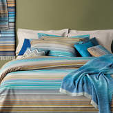 Missoni Home Tibault Duvet Cover - 170 - Super King