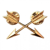 Givenchy Pin brooche