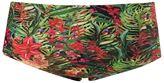 Lygia & Nanny - floral print swim trunks - men - Polyamide/Spandex/Elastane - 42