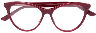 Christian Dior Montaigne 57 glasses
