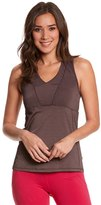 Lole Women's Run Silhouette Tank Top 7534047