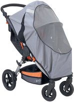 BOB Strollers Motion Sun Shield