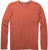 Toad&Co Motile Long Sleeve Crew (Men's)