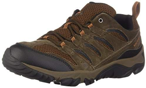 faeaa77f33 Merrell Athletic Shoes For Men - ShopStyle Canada
