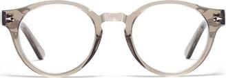 AHLEM Rue Du Theatre Smokedlight Glasses