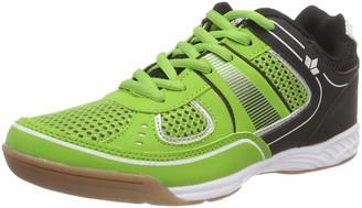 Lico Unisex Adults' Recent Multisport Indoor Shoes