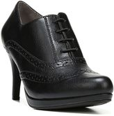 LifeStride Xanti Women's High Heel Ankle Boots