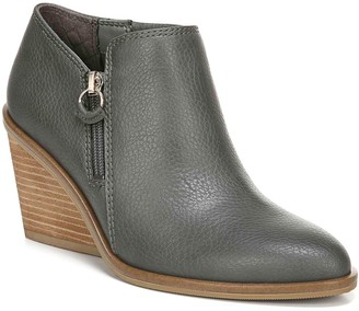 Dr. Scholl's Melody Women's Ankle Boots