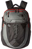 The North Face Recon Backpack Backpack Bags
