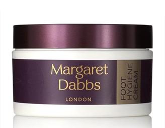 MARGARET DABBS LONDON Margaret Dabbs Foot Hygiene Cream 100Ml