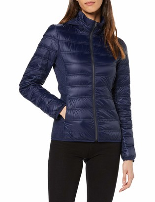Benetton Women's Jacket Coat