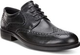 Ecco 'Harold' Wingtip (Men)