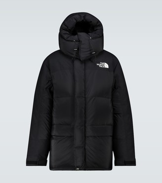 The North Face Retro Himalayan parka jacket