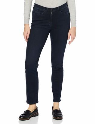 Raphaela by Brax Women's Laura Stone Jeans