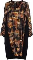 Jo No Fui Short dresses - Item 34577658
