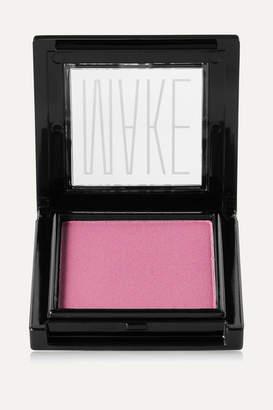 Make Beauty MAKE Beauty - Matte Finish Powder Blush - Tutu