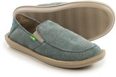 Sanuk Vice Shoes - Slip-Ons (For Men)