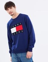 Tommy Hilfiger 90s Sweatshirt