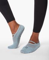 Sweaty Betty Pilates Socks
