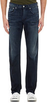 Citizens of Humanity Men's Perfect Jeans-NAVY