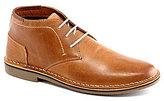Steve Madden Hestonn Men's Chukka Boots
