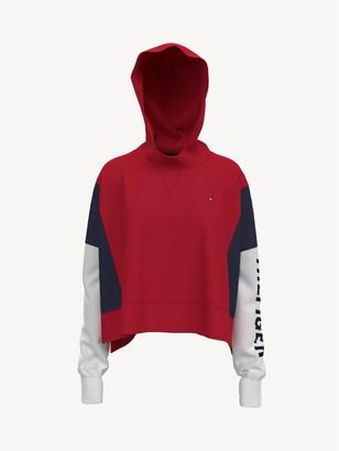 Tommy Hilfiger Essential Colorblock Hoodie