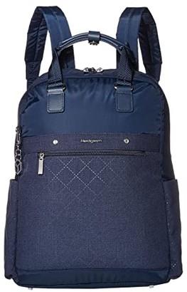 Hedgren Ruby RFID Backpack 15