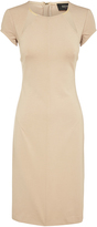 Oxford Megan Ponti Dress