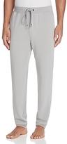 Daniel Buchler Stretch Cotton Lounge Pants