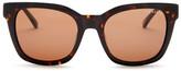 Ted Baker Women's Sunglasses