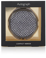 Autograph Compact Mirror