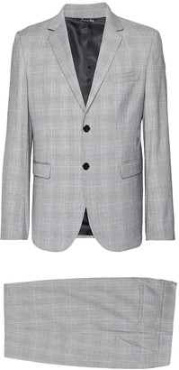 8 By YOOX Suits