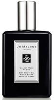 Jo Malone TM) 'Velvet Rose & Oud' Dry Body Oil