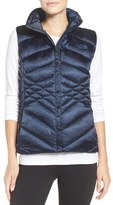 The North Face Women's Aconcagua Water Repellent 550 Fill Power Down Vest
