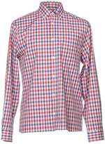 Aquascutum London Shirt