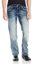 Rock Revival Men's Jayson J5