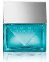 Michael Kors Turquoise 30ml