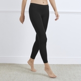 The White Company Viscose Jersey Leggings