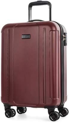 Bugatti Prague Spinner Carry-On Suitcase