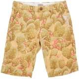 Scotch Shrunk SCOTCH & SHRUNK Bermuda shorts
