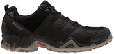 adidas Men's AX 2.0 CP Hiking Shoe