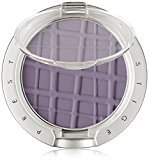 Prestige Eyeshadow Singles, Virtue, 0.08 Ounce