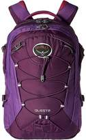 Osprey Questa Pack Backpack Bags