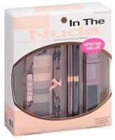 Physicians Formula Kit Shimmer Strips Nude Eyes Kit